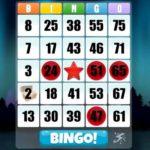 Online bingo tips and tricks – Yell bingo for ₹ 300 Freebet