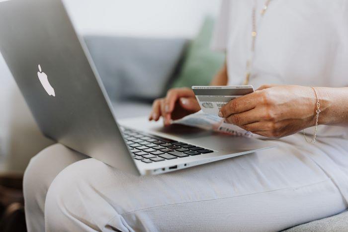 Online bingo tips and tricks - Yell bingo for ₹ 300 Freebet