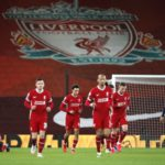 Liverpool vs Burnley – Fighting for Champions League berth