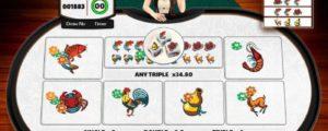 Top 4 Fish Prawn Crab strategies - Claim free ₹ 300 bonus