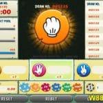 Rock Paper Scissors Strategies – Ultimate guide to 93% wins