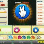 3 Rock Paper Scissors tips – Best tricks with ₹ 300 bonus