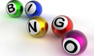 Top 3 Bingo strategy to win - 95% success techniques to know