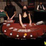 3 Best blackjack strategies – 90% winning online techniques