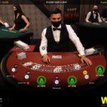 3 blackjack strategy for beginners – Win Club W rewards ₹1.5L