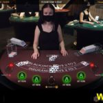 Top 3 Blackjack tips for online betting – Claim ₹5k Rewards