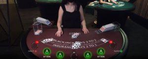 Top 3 Blackjack tips for online betting - Claim ₹5k Rewards