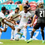 England vs Germany: Euro 2020 – Clash of World Cup Winners