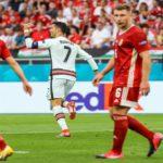 Hungary vs Portugal: UEFA Euro 2020 – Look for title repeat
