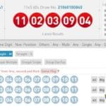 Proven lotto winning strategies revealed – 95% sure by pros