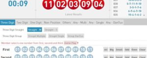 Proven lotto winning strategies revealed - 95% sure by pros