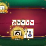 The best poker online – Play with friends & get ₹900 freebet
