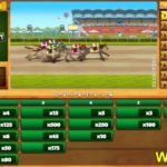 How to play horse racing – Win ₹15K Lucky Derby casino games