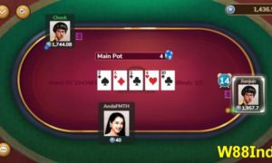 Quick 3 Poker tips betting for newbie - Get set to win ₹300