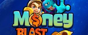 w88-money-blast08