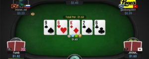 poker-kicker-02