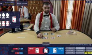 W88-Andar Bahar Online - 06